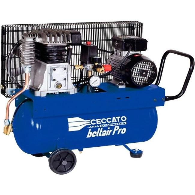 Компрессор Ceccato Beltair Pro 100C3MR