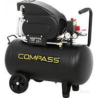 Компрессор Compass СEFL-50