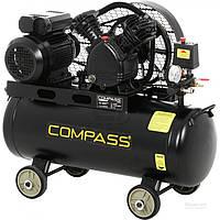 Компрессор Compass XY2051A-50