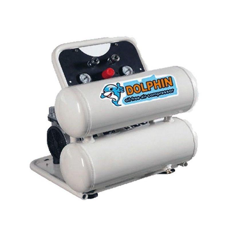 Компрессор Dolphin DZW550AF020S