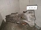 Volkswagen Passat B5 96-01 Б/в кпп DHF 1.9 TDI №1, фото 2