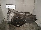 Volkswagen Passat B5 96-01 Б/в кпп DHF 1.9 TDI №1, фото 3