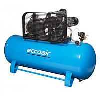 Компрессор Eccoair Ecco 10.0-500