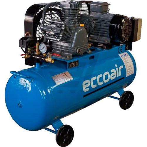 Компрессор Eccoair Ecco 4.0-110