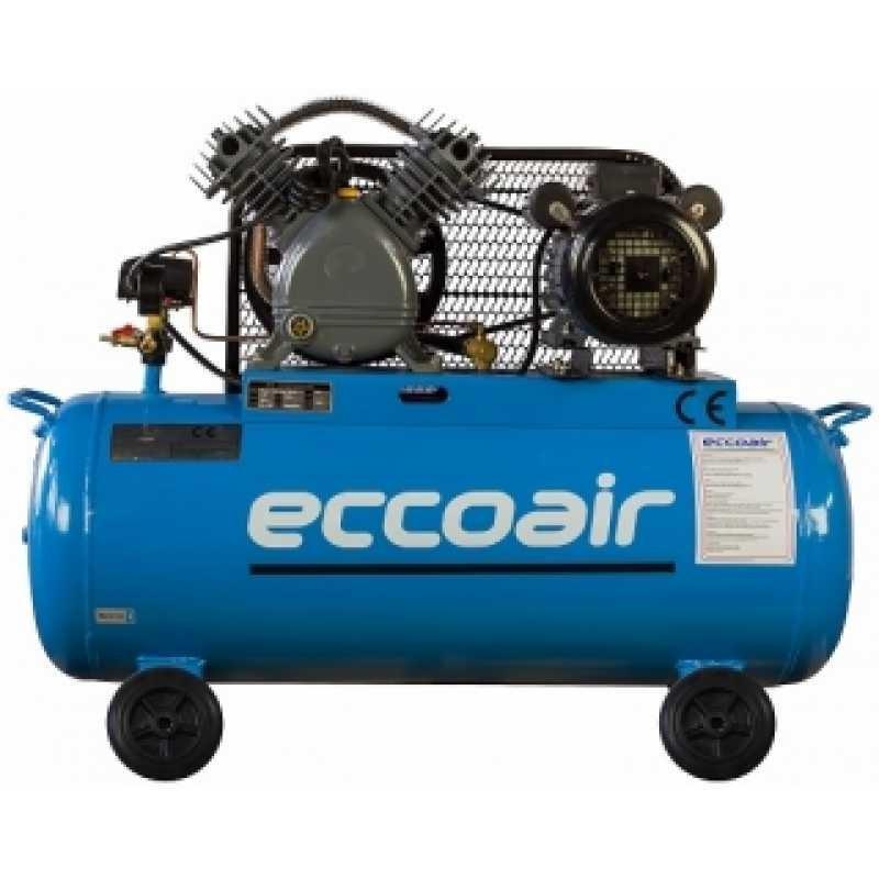 Компрессор Eccoair Ecco 7.5-500