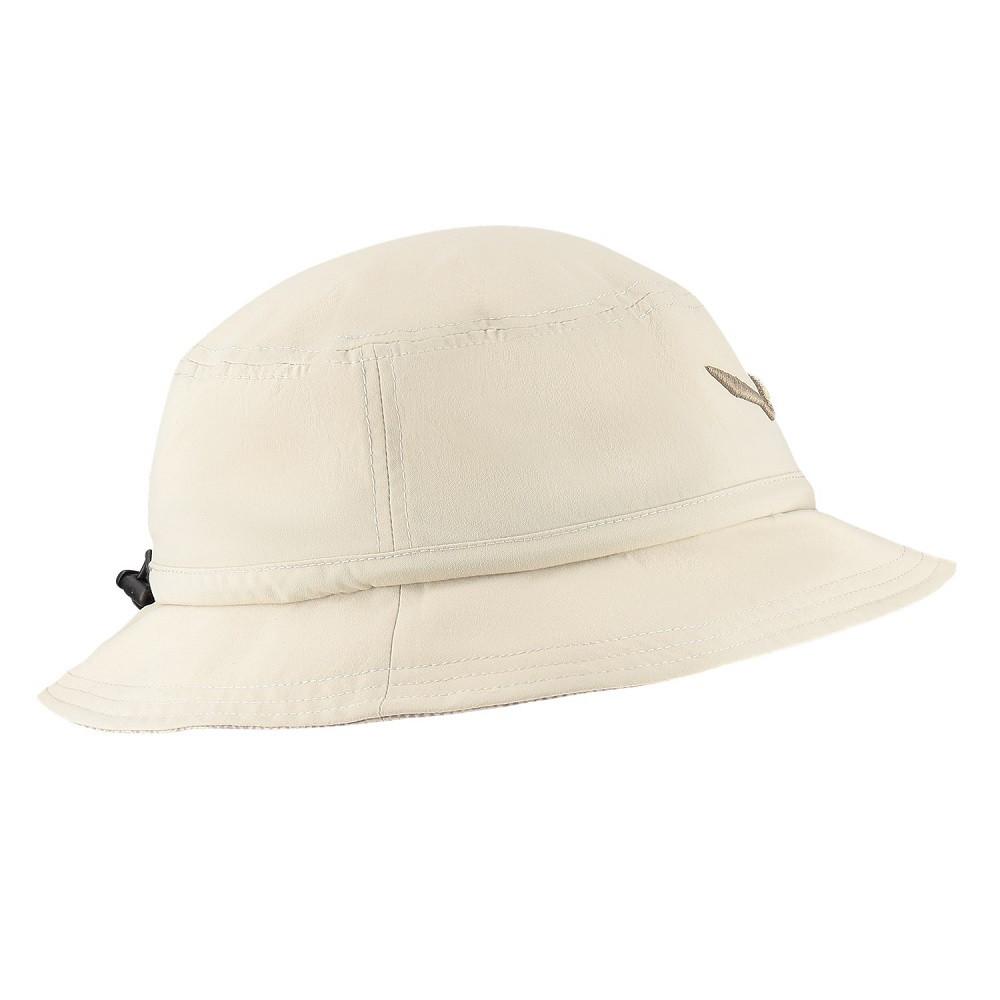 Шляпа Salewa Sun Protection Brimmed Kids Cap