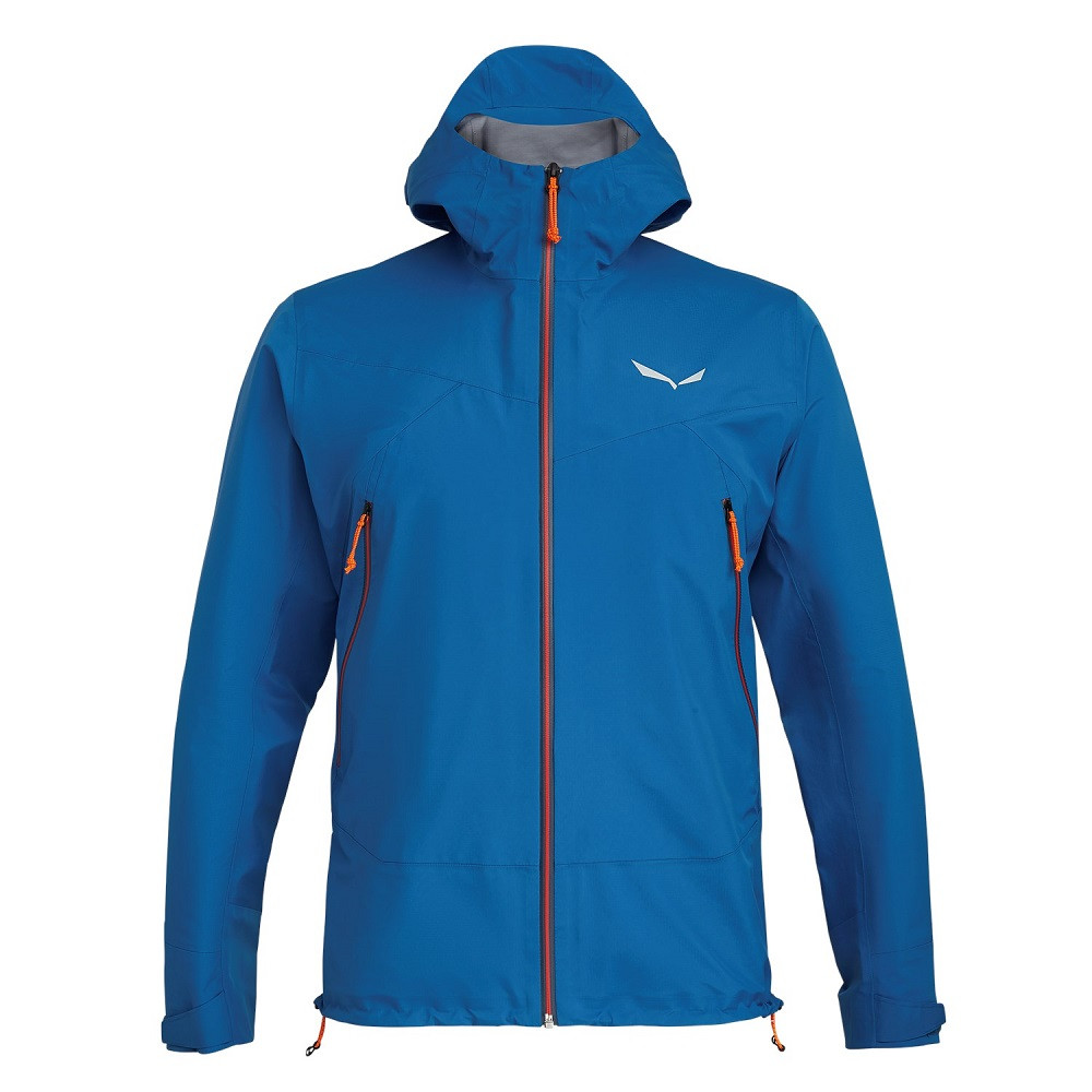 Куртка Salewa Sesvenna Active Gore-Tex Mens Jacket