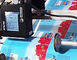 Термоструйный маркиратор RYNAN 1010, фото 8