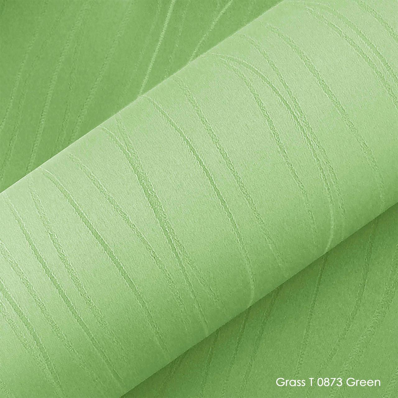GrassT0873 Green