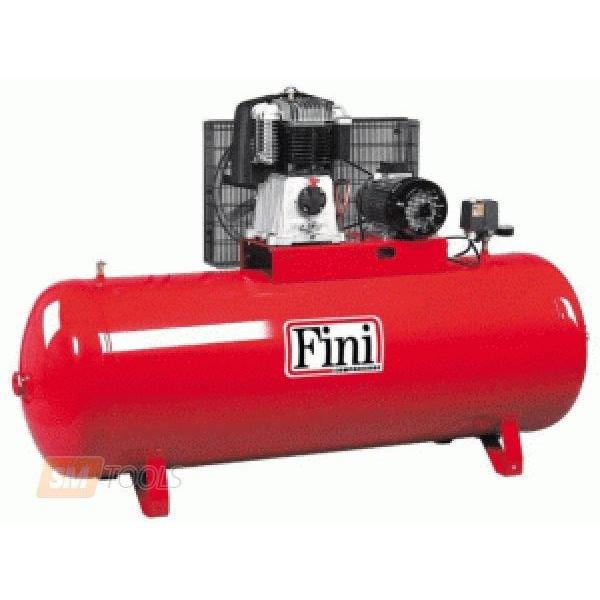 Компрессор Fini BK 119-270-7.5 AP