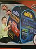 Палатка для детей Тачка Макквин Cars McQueen