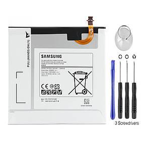 Акумулятор для Samsung Galaxy Tab A 8.0 (2017) SM-T385 (ємність 5000mAh)