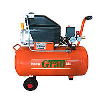 Компрессор Grad Tools 7043545