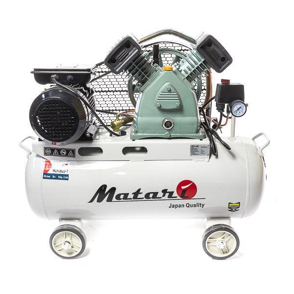 Компрессор Matari M290B22-1