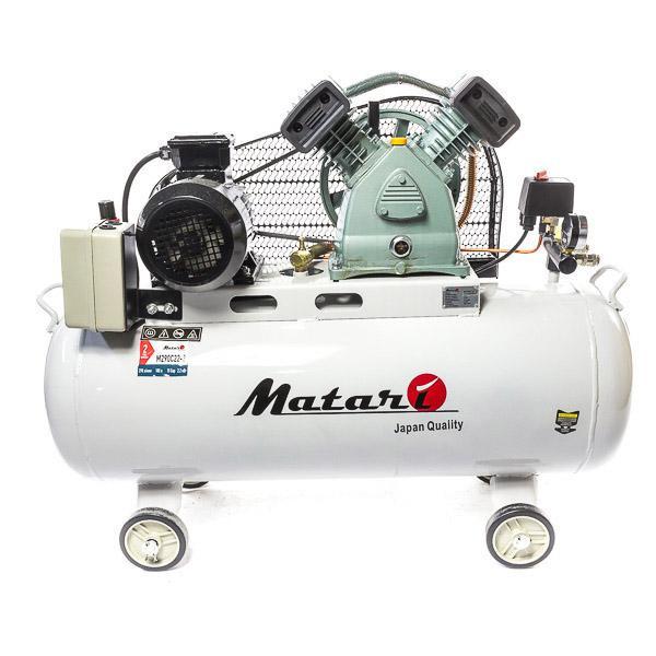 Компрессор Matari M290C22-3