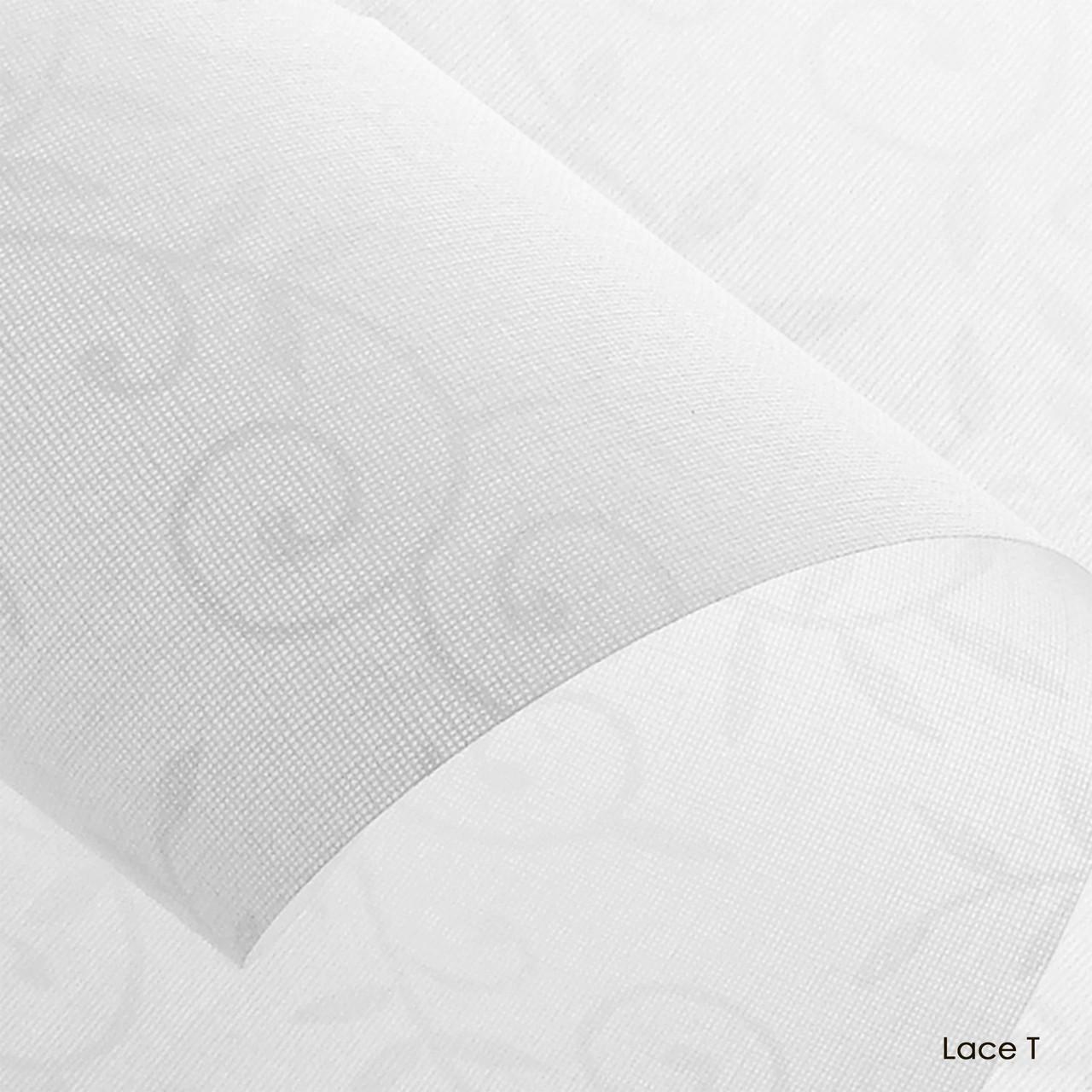 Ролеты тканевые Lace2