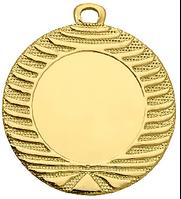 Медаль наградная 40мм. D40