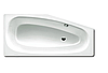 Ванна Kaldewei Mini L 157x75 mod 832