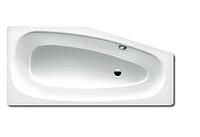 Ванна Kaldewei Mini L 157x75 mod 832, фото 1