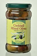 Ассорти оливок с травами