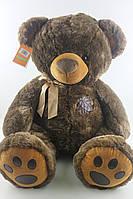 """Мягкая игрушка Медвежонок """"Бублик 2"""", Копиця, 21004"""