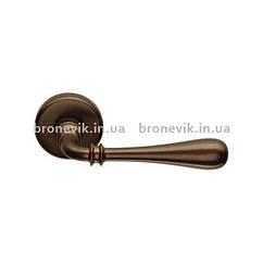 Дверная ручка Colombo Design Ida ID 31 RSB античная бронза