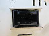 Панель приборов спидометр для Mercedes Vito W639 2.2CDi , A6394460321, 503000330003, фото 4