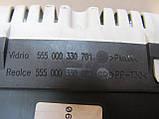 Панель приборов спидометр для Mercedes Vito W639 2.2CDi , A6394460321, 503000330003, фото 5