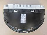 Панель приборов спидометр для Mercedes Vito W639 2.2CDi , A6394460321, 503000330003, фото 3