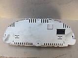 Панель приборов спидометр для Mercedes Vito W639 2.2CDi , A6394460321, 503000330003, фото 2