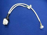 Ключ, C00275571 шлейф для прошивки холодильн