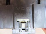 Панель приборов спидометр для Opel Meriva A 1.4 1.6 16V, 13173382XU, 88311302, 151203E, 87001437, фото 6