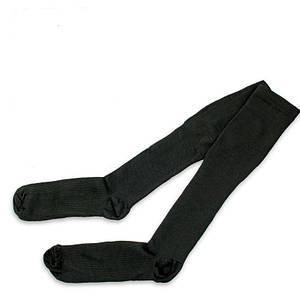Компрессионный трикотаж - носки miracle socks, размер S/M