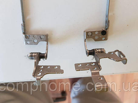 Петли ноутбука Asus K53B, фото 2