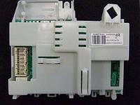 Модуль СМА, 49031502