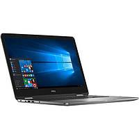 Dell Inspiron 7773 (7773-9977) Silver