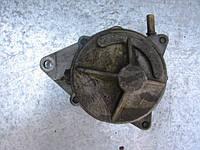 Вакуумный насос 72264600 б/у 1.9d, td на Citroen: Berlingo, Jumper, Jumpy, Xantia, ZX; Fiat Scudo год 1994-02