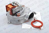 Вентилятор для газовых котлов Ariston Matis. Артикул 65104452
