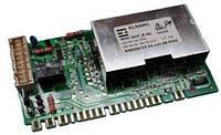 Модуль СМА, 546089103