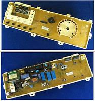 Модуль СМА, 6871ER1076A(=B)