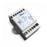Термостат для обогревательного элемента PW 1 с регулируемой температурой включения