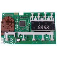 Модуль СМА, C00143086 под заказ