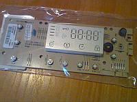 Модуль СМА, C00143089