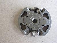 Сцепление для мотокосы FS 55 проф