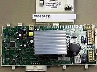 Модуль СМА, C00254533