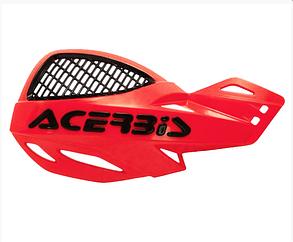 Защита рук Acerbis (Red)