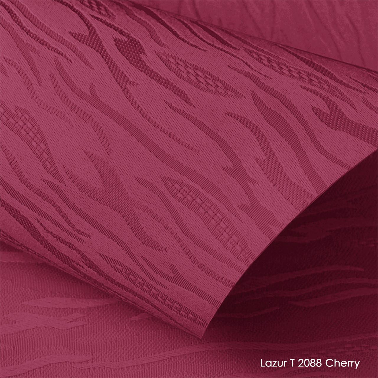 Lazur T 2088 Chery