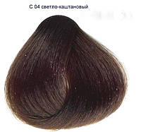 SanoTint Краска для волос  Классик, светлый-каштан