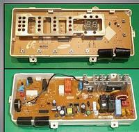 Модуль СМА, MFS-TBR8NPH-00 под заказ