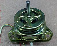 Мотор СМА, Wash-100